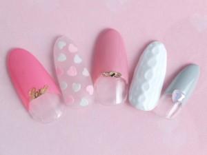 nail011